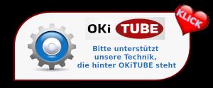 Unterstützung OKiTUBE