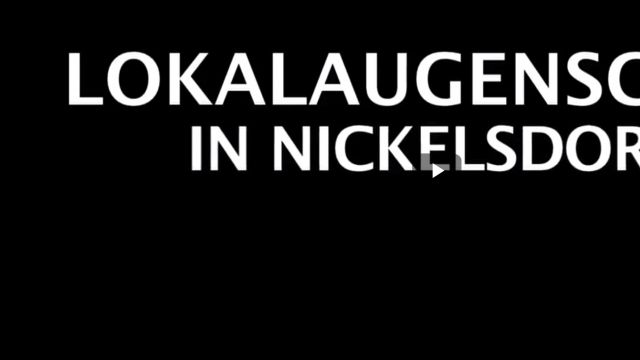 Lokalaugenschein in Nickelsdorf Chaos bei der Fluchtlingskrise