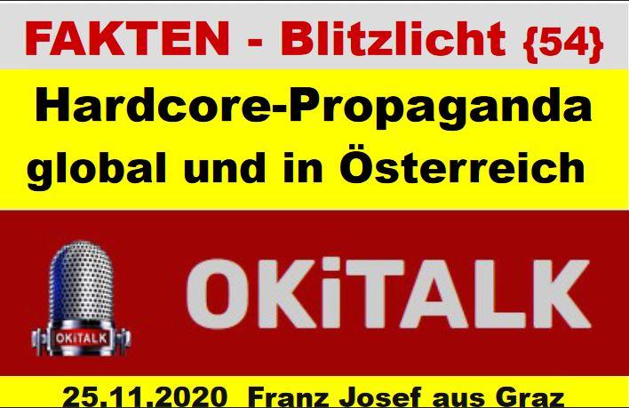 2020-11-25_FAKTEN-BLITZLICHT_54