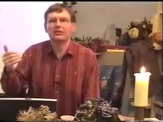 Gravitationstelefon Wolfgang Wiedergut