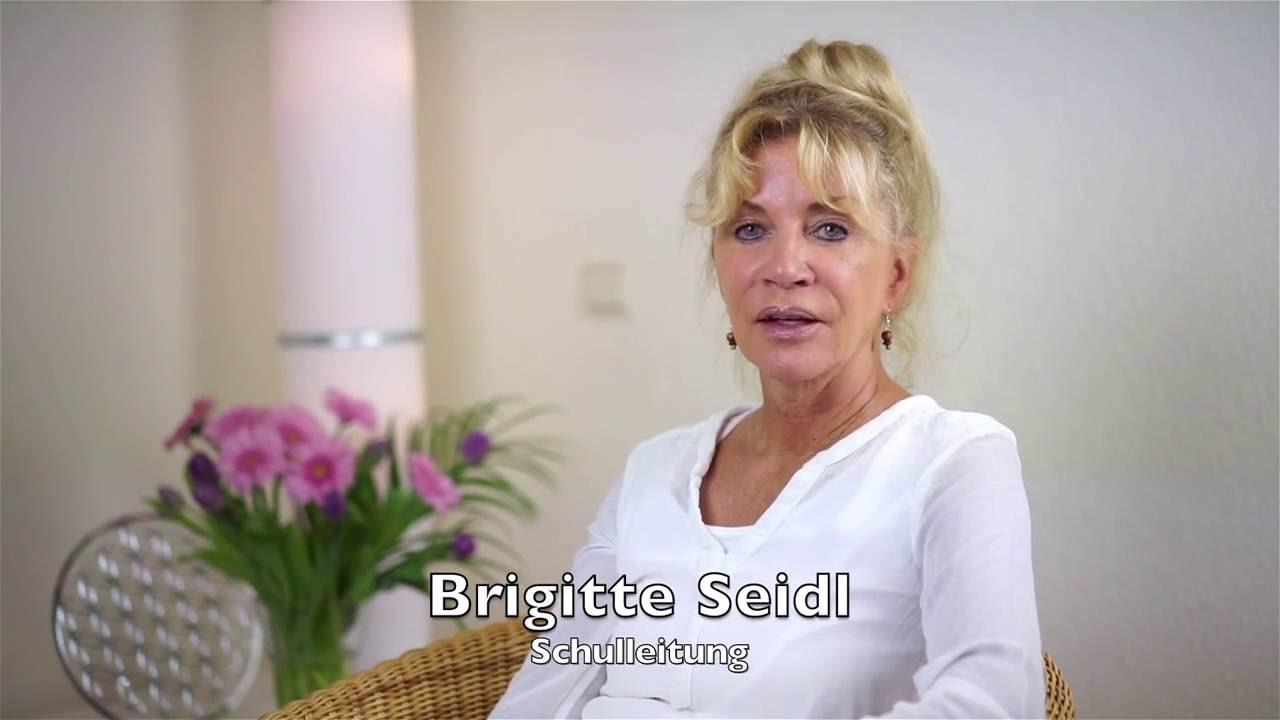 Einblicke in die Deutsche Heilerschule - Heilerkademie für Quantenheilung München