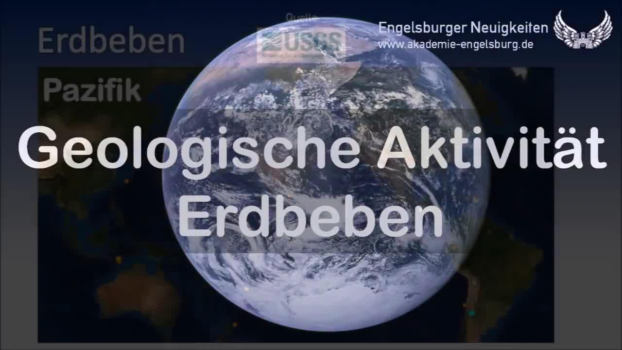 Engelsburger Neuigkeiten für den 16. Januar 7528 nEFS mit vielen Asteroiden und (m)einer Sichtweise
