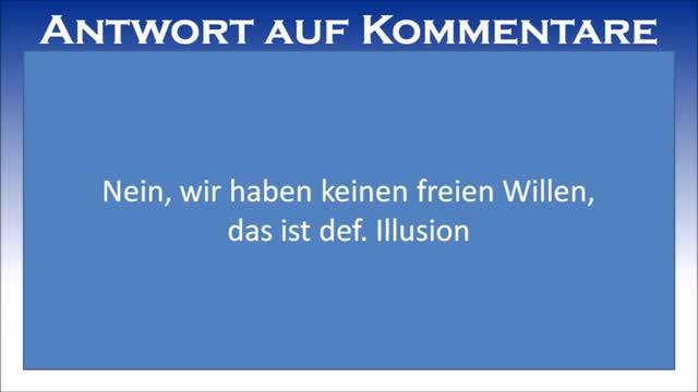 """Engelsburger Neuigkeiten für den 14. Februar 7528 nEFS mit dem Thema """"Unser Trinkwasser"""""""