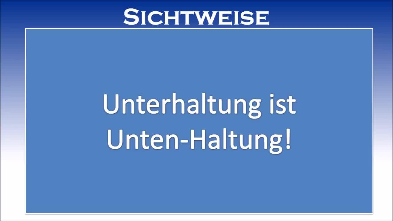 Engelsburger Neuigkeiten für den 31. März 7528 : Heavy Metal, Schumann Resonanzen, PlasmaVersum