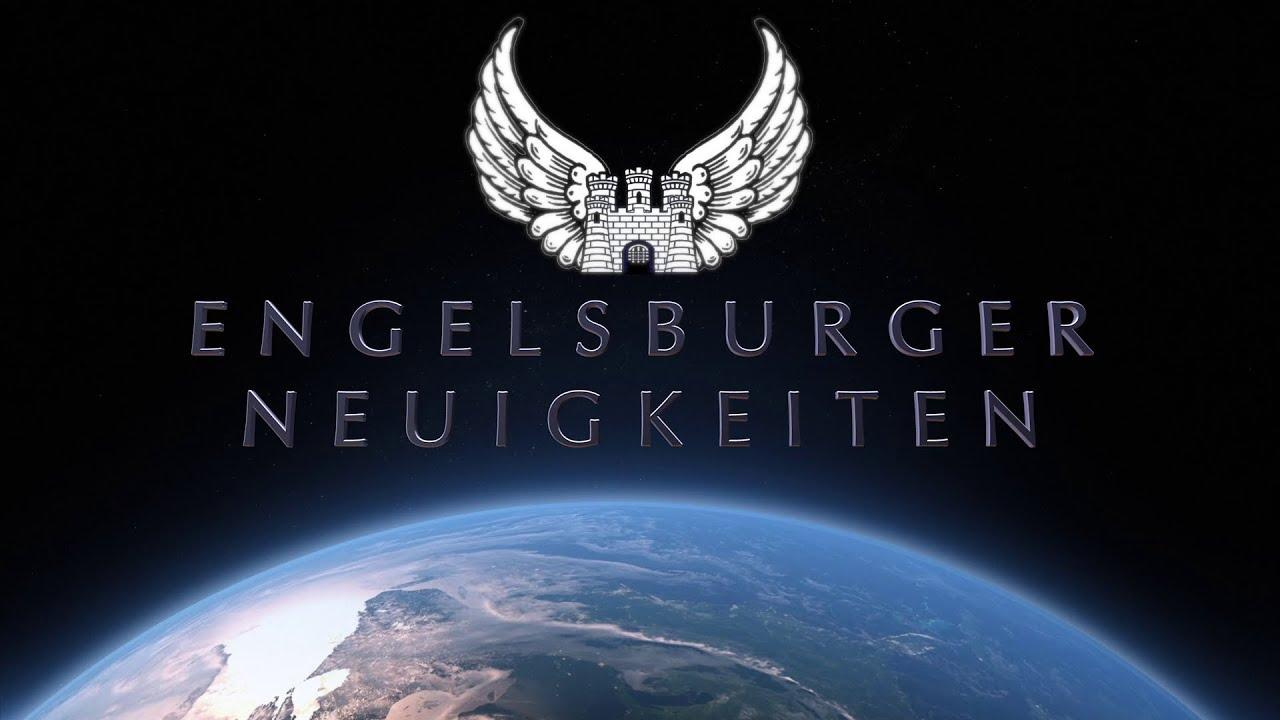 Engelsburger Neuigkeiten für den 19. Mai 7528 n.E.F.S.T.: Wer ist denn nun unsere wahrer Kaiser?