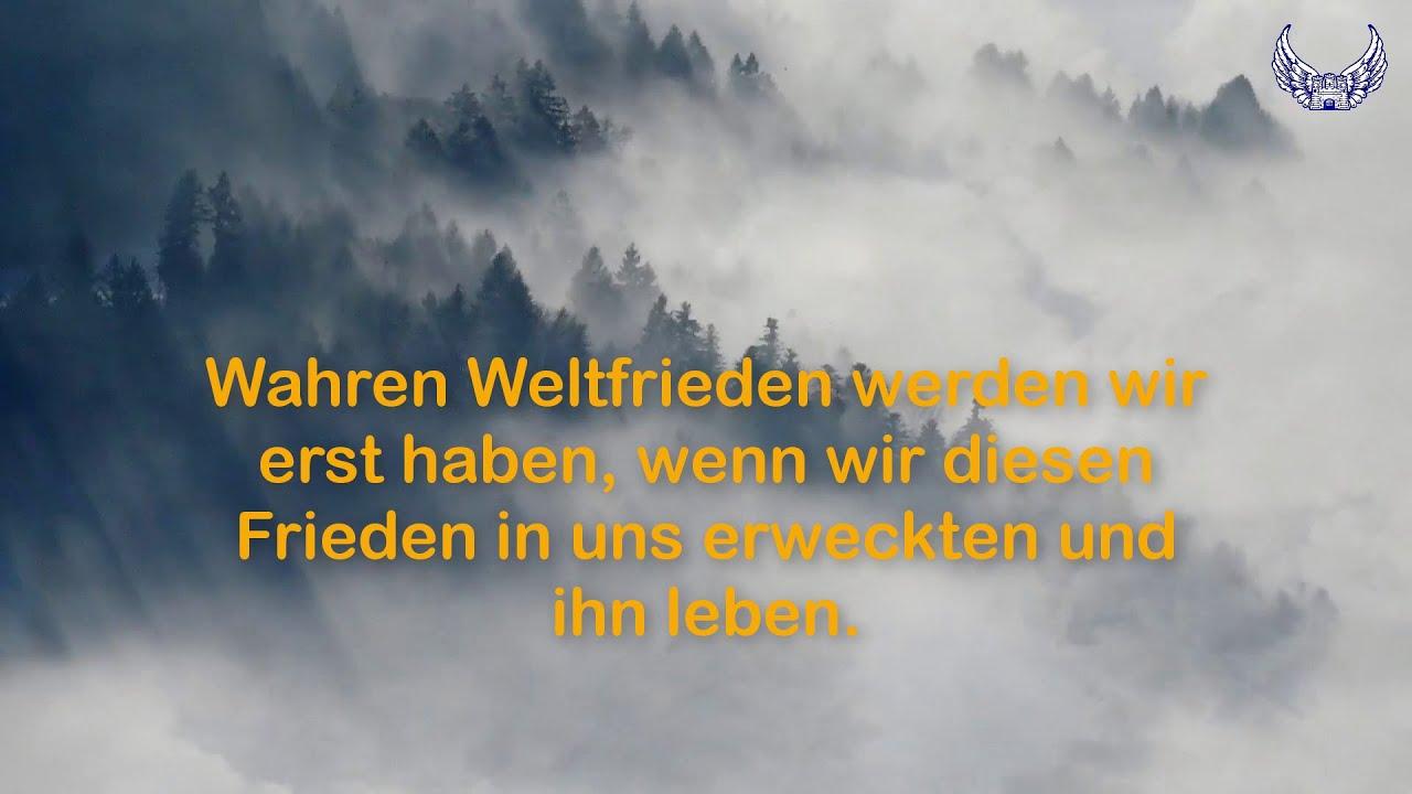 Engelsburger Neuigkeiten für 26. Mai 7528 n.E.F.S.T.: Spaltung überall, egal wohin wir auch sehen!