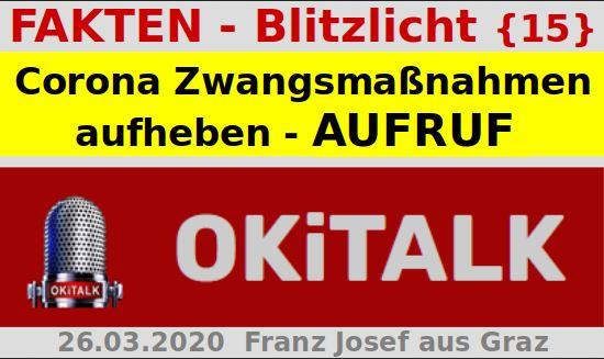 2020-03-26_FAKTEN-BLITZLICH_15