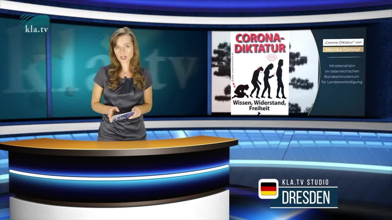 Monika Donner - Krise als Chance-202012