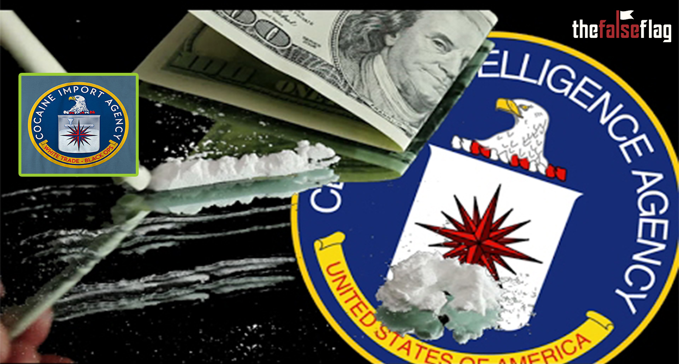 JFK II ++ Die wichtigste Doku zu JFK und der Verbindung zu George HW Bush