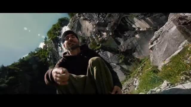 SEOM - Wir sind frei (Offizielles Video)