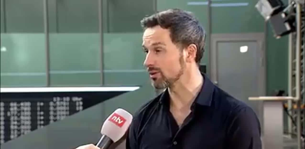 NTV zur Enteignung der Bürger