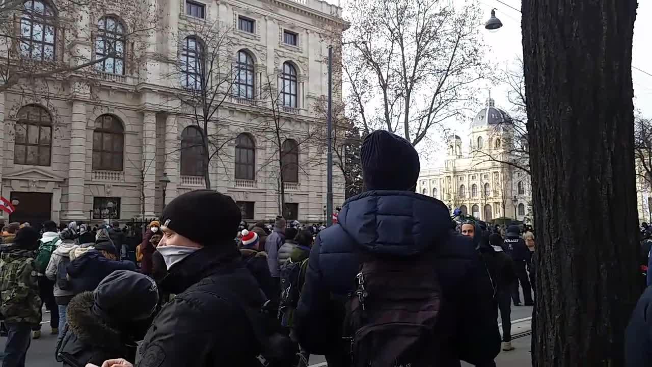 Demo Wien- 31. Jan 2021 -1