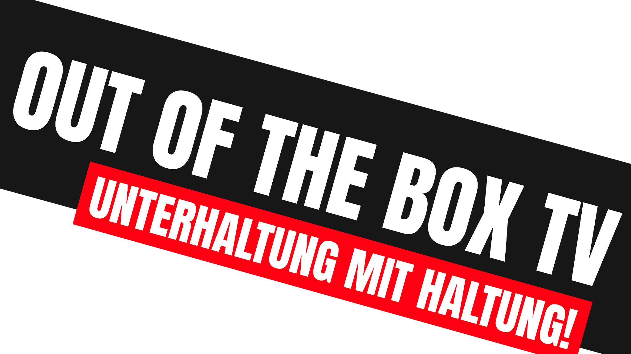 Wien Demo 31.1.2021 - Resumee