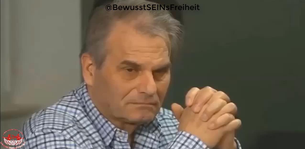 PAUL LÜGEN INSTITUT!
