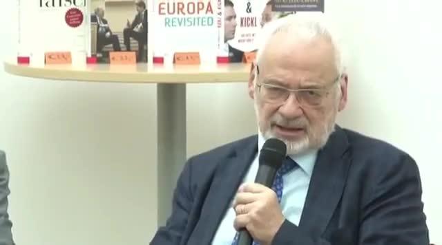 Ex-ÖVP-Chef Erhard Busek über Sebastian Kurz