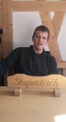 Mike Schmidt - Unternehmer zu den Corona-Massnahmen