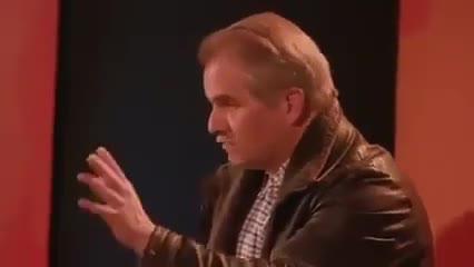 Rechtsanwalt Dr. Reiner Füllmich zerlegt die sogenannte #Corona - Pandemie