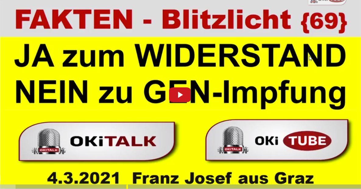 2021-03-04_FAKTEN-BLITZLICHT_69