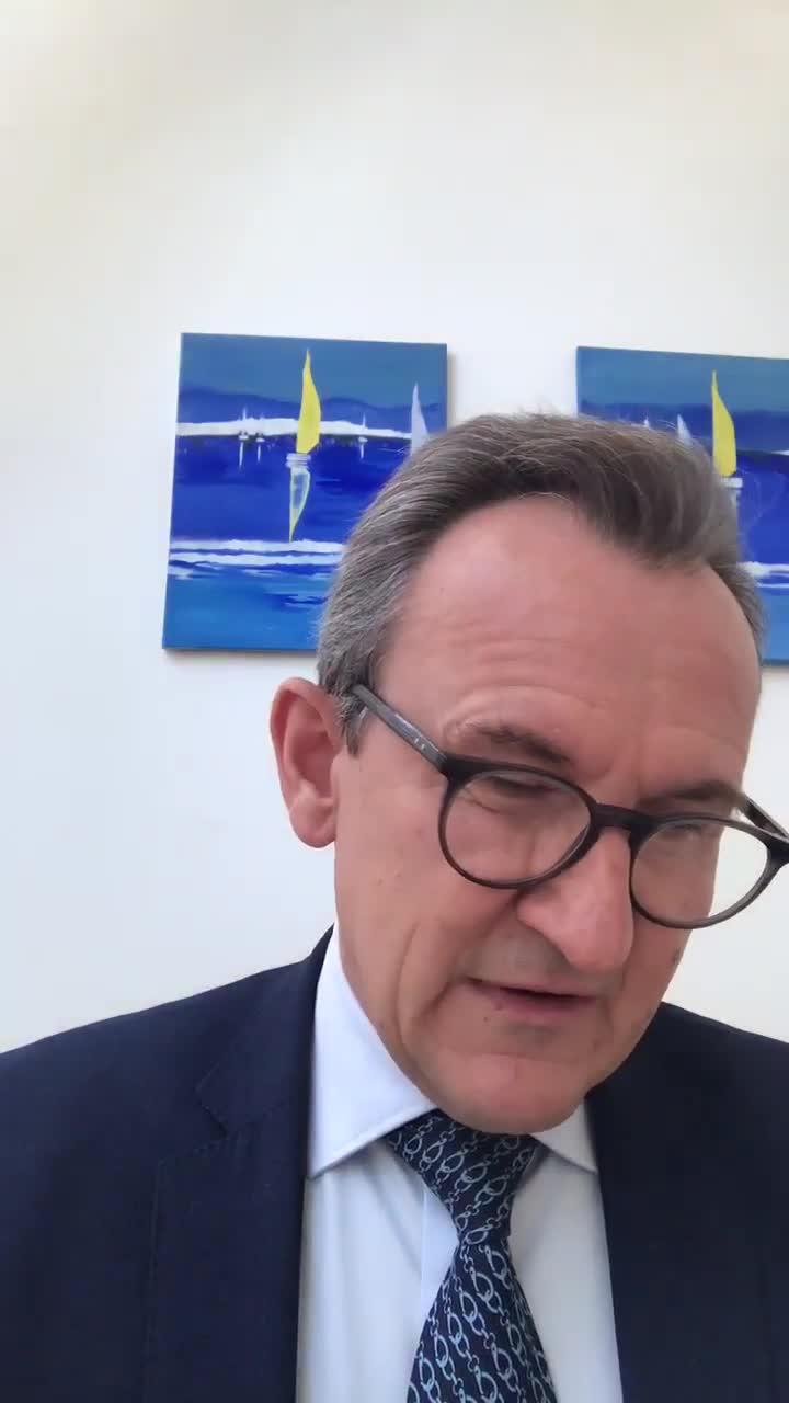 Dr. Beneder - Urteil LVG Wien 202103