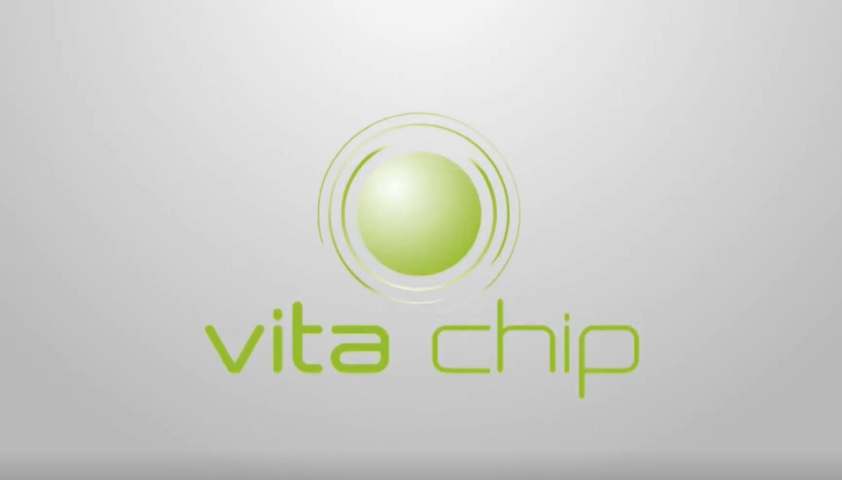 Stress und Chronische Schmerzen   Vita Chip