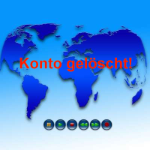 ThomMaxx TV
