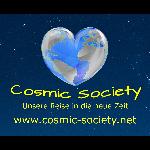 Cosmic Society