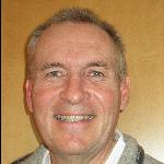Leopold Bichler