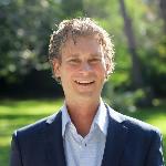 Dr. Andreas Unterweger
