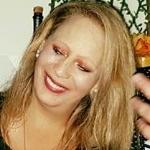 TINA PATRIZIA NICOLE