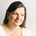 Eva Görgner