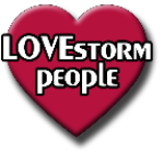LOVEstorm people