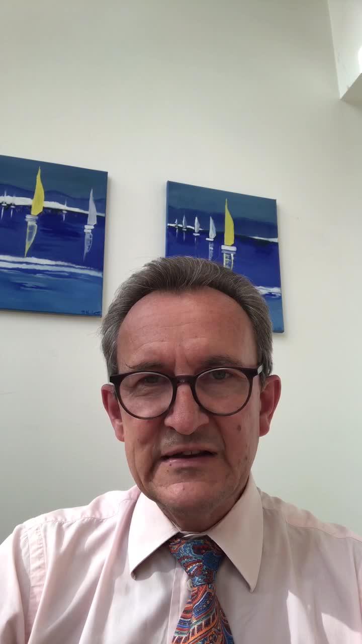 Mag. Beneder -fordert die Aufhebung aller Massnahmen