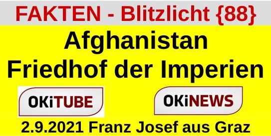 Afghanistan- Friedhof der Imperien_FAKTEN-BLITZLICHT_88