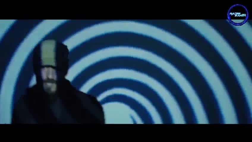 Radio Earth - Ick glob Ick spinne - Folge 18