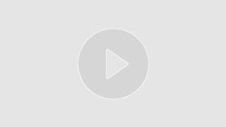 FaschingsDemoHopping(4) - ThomMaxx springt für festgesetzten Karl Hilz ein